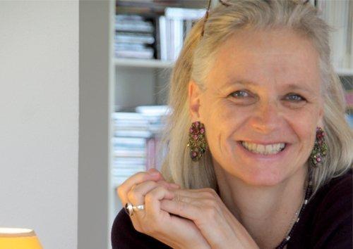 autor-martina-schurich-dort-hagenhausen-uebersicht