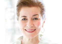 autor-patricia-schultz-vistapoint-uebersicht
