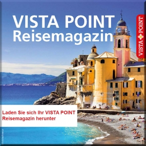 button-reisemagazin-vista-point