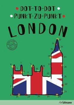 Dot-to-Dot: London