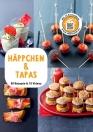 Häppchen & Tapas