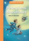 Klassiker für Kinder: Peterchens Mondfahrt
