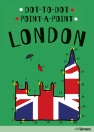Point-à-Point Londres