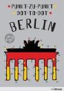Punkt-zu-Punkt Berlin (D/EN)