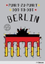 Punkt zu Punkt Berlin