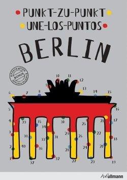 Punkt-zu-Punkt Berlin (D/ES)
