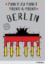 Punkt-zu-Punkt Berlin (D/FR)