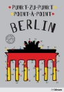Punkt-zu-Punkt-Berlin D-FR