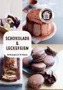 Schokolade & Leckereien