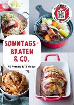 Sonntagsbraten & Co.
