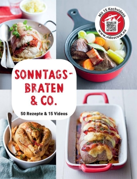 Sonntagsbraten & Co.