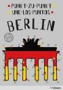 Une los Puntos Berlín