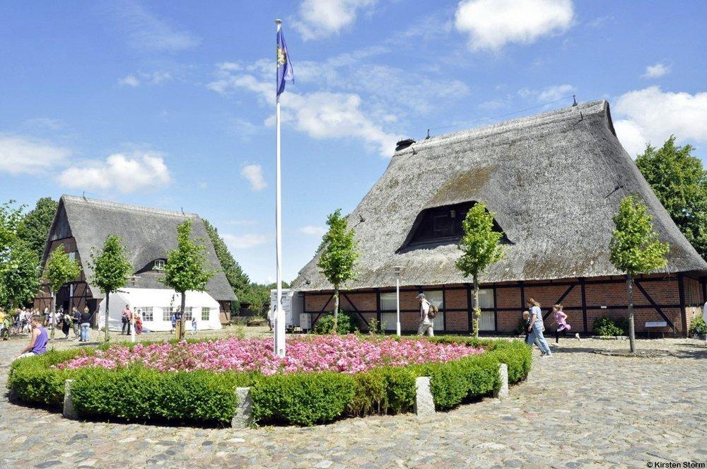 Wallmuseum Oldenburg
