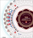 100 wunderbare Mandalas