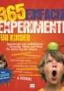 365_einfache_Experimente_für_Kinder-buch-978-3-7415_2542-1