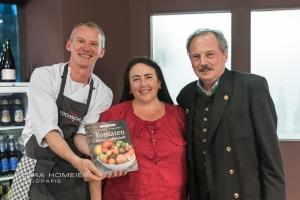tomatenbuch_autoren_herrdort
