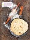 Indische Küche - Die Grundlagen