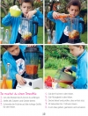 Smoothies für Kids - Gemüse und Obst entdecken und genießen
