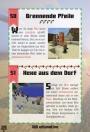 Minecraft - 100 ultimative Tipps