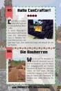 Minecraft - 100 Redstone Tipps und Minecraft Geheimnisse