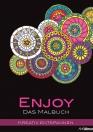 Kreativ entspannen: Enjoy