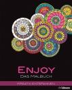 Kreativ entspannen - Enjoy