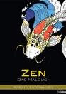 Kreativ entspannen: Zen