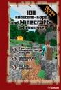 Minecraft - 100 Redstone-Tipps und Minecraft-Geheimnisse