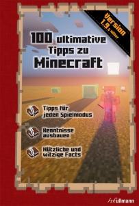 100 ultimative Tipps zu Minecraft