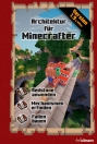 Minecraft - Architektur für Minecrafter