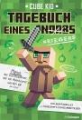 Minecraft - Tagebuch eines Kriegers