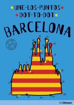 Dot-to-Dot Barcelona