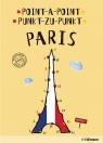 Punkt-zu-Punkt Paris (D/FR)