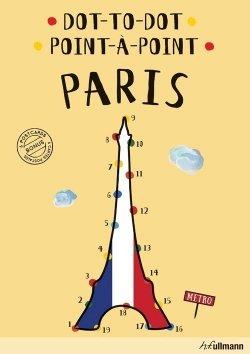 Dot-to-Dot Paris