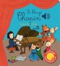 soundbuch-chopin-buch-978-3-7415-2069-3