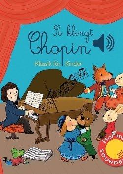 So klingt Chopin