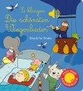 soundbuch-wiegenlieder-buch-978-3-7415-2070-9