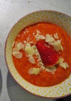 vollwertler-erdbeer-mango-muesli