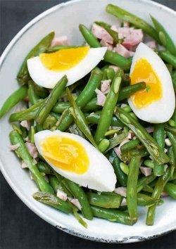 bohnensalat-mit-ei-und-schinken-vorschau