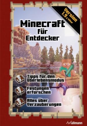 Minecraft für Entdecker