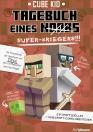 Minecraft: Tagebuch eines Super-Kriegers