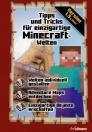 Minecraft - Tipps und Tricks für einzigartige Minecraft-Welten