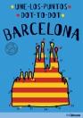 Une los Puntos Barcelona