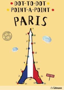 Point-à-Point Paris