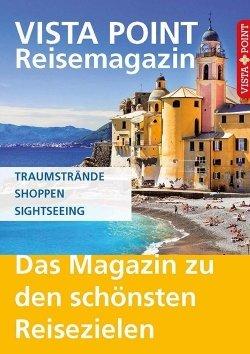vista-point-reisemagazin