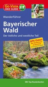 wanderfuehrer-bayerischer-wald