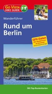 wanderfuehrer-berlin