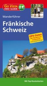 wanderfuehrer-fraenkische-schweiz