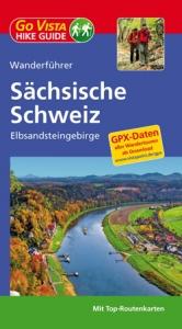 wanderfuehrer-saechsische-schweiz