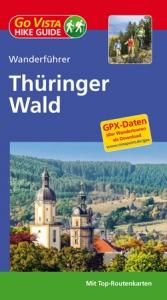 wanderfuehrer-thueringer-wald